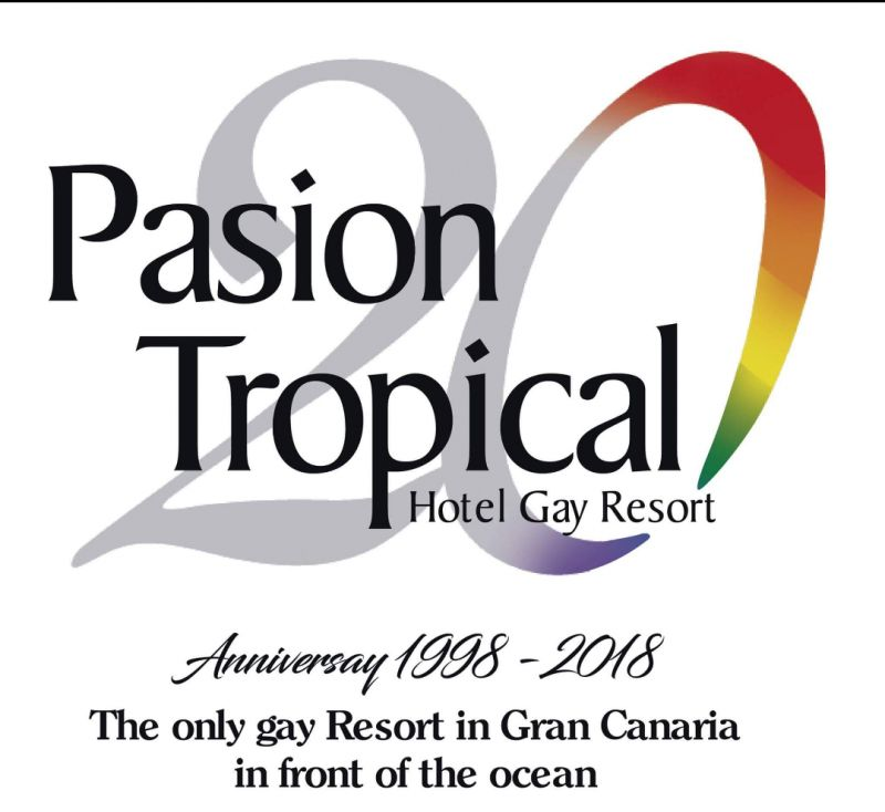 Urlaubsangebot Gay Resorts Maspalomas -  Angebot Übernachtung Gay Playa Ingles Gran Canaria