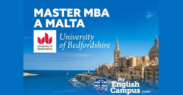 ASEI SCHOOL TORINO offerta master mba malta - occasione master business administration torino