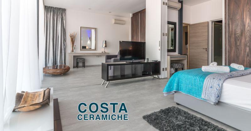 COSTA CERAMICHE offerta vendita rivestimenti interni - occasione ceramiche pavimenti torino