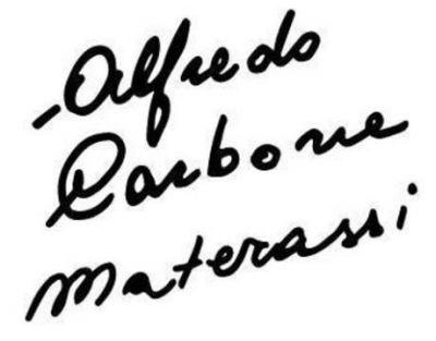 Alfredo Carbone Materassi.Alfredo Carbone Materassi Sihappy